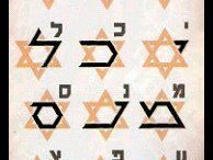 Hebrew quilts