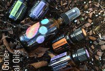 Nicssential Oils ~Facebook~ / Advocate for Essential Oils