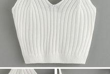 maieu tricotat
