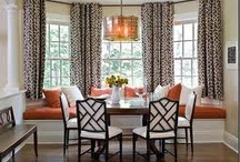 Home Decor / Ideas for the home / by Rhonda Callaway
