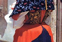 Costume di Ploaghe
