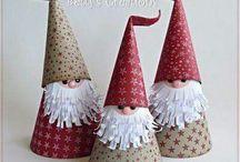 creamiddag kerst