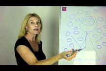 Womens Wisdom Study Program / by Natalie McIvor