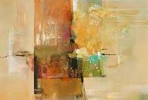 silvani pinturas