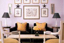 orchid guestroom