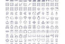 Pictograms_design