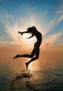 Holistic Healing Systems / Rebalancing your life, reinventing yourself, finding passion, purpose and joy