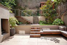 outdoor design ideas
