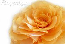 Narancs-Sárga