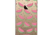 Phone cases and pop sockets  / Here are things for your I phone