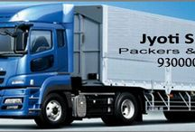 Jyoti Speed Packers and Movers Indore / M/S JYOTI SPEED PACKERS & MOVERS  A UNIT OF ASHU GOODS TRANSPORT CO.  ADD. G-11 Agarwal Market Dewas Naka Indore 452010  Web side = WWW.packersandmoversindore.com  Emailed = jyotispeedpackers@hotmail.com , jyotipackerslamba@gmail.com  Mob.no.9300005474, 8085008010 ,  All India Branch  House Hold, Industrial Commercial Goods,  Car By Car Carrier, Packing, Unpacking,  Loading, Unloading, Storage,  Local Shifting, All Over India Sever.  Best Packing & (VIP) Packing  Transport Booking All india