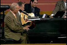 Music - Jimmy Swaggart