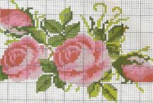 roses I love