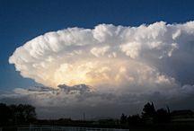 storm pics / by Belinda Fischer Angell