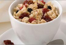 Rezepte mit getrocknete Sauerkirschen - CherryPLUS / Die Montmorency Sauerkirsche ist berühmt für ihren leckeren und besonderen Geschmack. Montmorency Sauerkirschen eignen sich hervorragend für zwischendurch als Snack,im Müsli oder Joghurt, sowie auch als Zutat von Süßspeisen, Gebäck und Herzhaften.