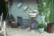 Garden..*
