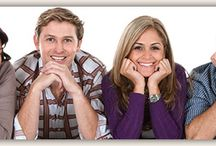 Cosmetic Dentistry Sheboygan WI / Cosmetic dentistry is one of our specialities at Sheboygan Dental Care in Sheboygan WI. Our cosmetic smile makeover dentist is pleased to offer professional teeth whitening, porcelain dental veneers, dental crowns & bridges, white dental fillings so you can have the beautiful smile you have always wanted. http://www.dentistsheboygan.com/cosmetic_dentistry_sheboygan_wi.html