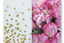 Loves - All that Glitters / by Erin Hall