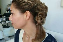 Antypa_hair_fashion / Hair -Nails -Κομμωτήριο -beauty and more