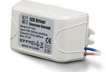 LED Trafos & Netzteile / LED Trafos & Netzteile