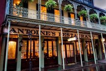 Nola info / Nols eat & drink, see & do.