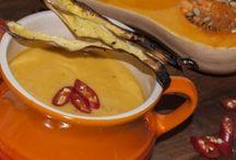lostinfood - soup