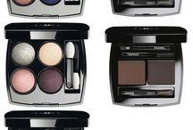 Cosmetics | cosméticos