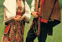 Serbianism