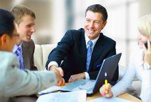 Sales & Customer Engagement