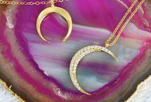 Au Courant Jewelry