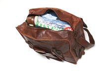 Vida Vida Bags