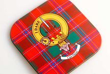 Clan Dalziel Products / http://www.scotclans.com/clan-shop/dalziel/ - The Dalziel clan board is a showcase of products available with the Dalziel clan crest or featuring the Dalziel tartan. Featuring the best clan products made in Scotland and available from ScotClans the world's largest clan resource and online retailer.