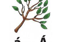 ABC magyar