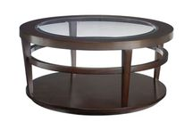 Living Room tables / Coffee tables, side tables, end tables