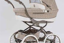Детские коляски Дитячі візочки  baby carriage