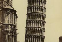 old Pisa