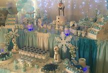 Fiesta de Elsa