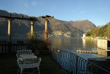 Properties On Lake Como - Italy / New Villas, Houses For Renovation, Liberty Villas