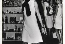 O #dresses / #flowerdress #blumenkleider #sommer #outfit #kombinieren #summer #vintage