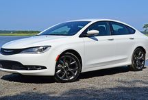 2015 Chrysler 200S AWD V6 / Philadelphia: The 2015 Chrysler 200 appeals to the masses with a lot of customization in its feature sets and options with the ability to perform up to its stunning sporty looks through the V6 engine and class-leading 9-speed automatic transmission. Chrysler Sales: 866-393-4274