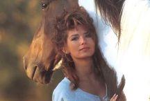 Shania Twain / by Julie Lynn ♡