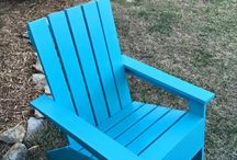 DIY Woodworking - functional / Wood projects that make life more functional around the home or office. Woodworking projects, DIY furniture