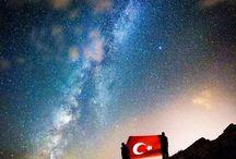 #Türk
