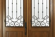 MAI Doors / GMA Supply is an experienced distributor of MAI Doors.