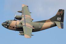 Aviones de guerra 5 /   Aviones de guerra 5