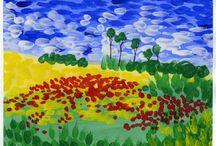 impressionismi