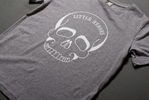 Little Heroes / Kids fashion by Wasted Heroes