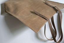 DC bags