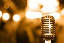 ..singer..