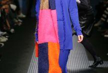 Trend: Knitwear